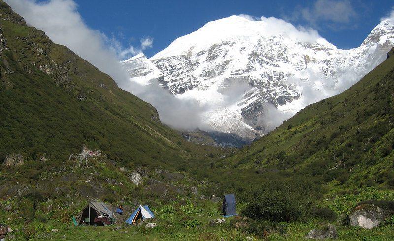 Jumolhari-Base-Camp-Trek