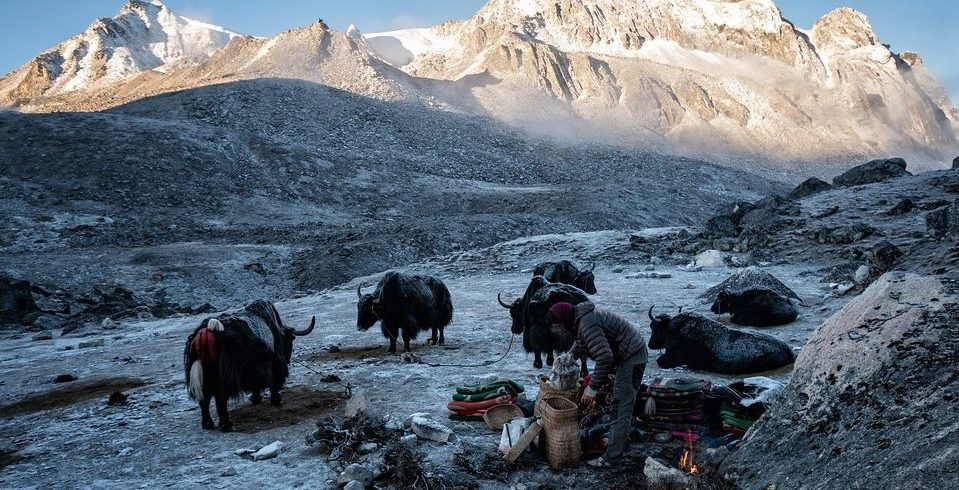 Snowman-Trek-Bhutan