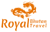 Royal Bhutan Travel