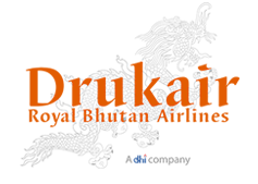 Royal Bhutan  Airlines